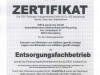 EfB-Zertifikat-2017
